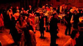 Video Ples-Generali-Lido.dům,Ústí,2011