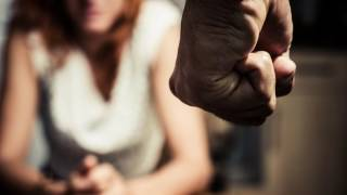 Threats in domestic abuse aren't always towards their significant other