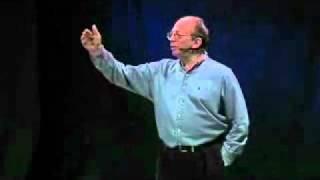 Video Леонид Володарский о переводе. TEDxMoscow 2009 MP3, 3GP, MP4, WEBM, AVI, FLV November 2018