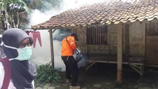 Video Rescue perindo jateng fogging di kabupaten kebumen MP3, 3GP, MP4, WEBM, AVI, FLV Maret 2018