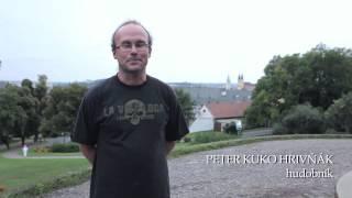 TAUCHMANNOVÁ & HRAŠKO & KUKO