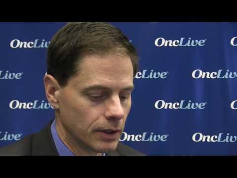 Dr. Rini on Pembrolizumab Plus Axitinib in RCC