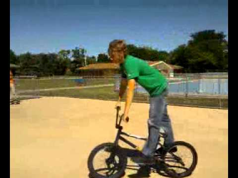 East peoria skate park