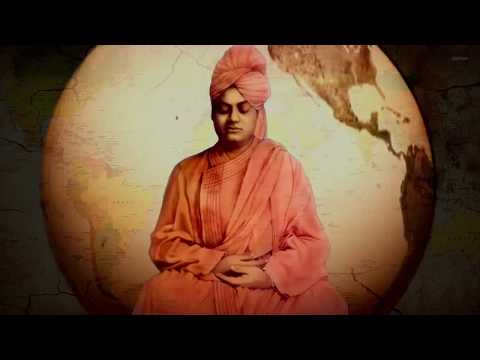 Famous Quotes of Swami Vivekananda  I have done my duty to my people ...   Quotes in English