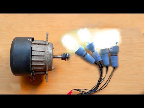 Video How To Make Free Energy Generator 220V From Washing Machine Motor. DIY Free Energy Generator. download in MP3, 3GP, MP4, WEBM, AVI, FLV January 2017