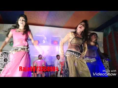 Video Tohar ankhiya ke kajal download in MP3, 3GP, MP4, WEBM, AVI, FLV January 2017
