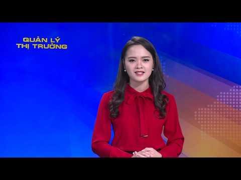 Chuyên mục QLTT T10/2018