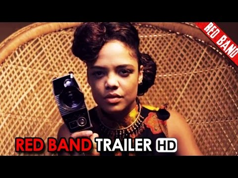 Video Dear White People Red Band Trailer (2014) - Tyler James Williams HD download in MP3, 3GP, MP4, WEBM, AVI, FLV January 2017