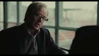 Nonton Moneyball Job Offer Film Subtitle Indonesia Streaming Movie Download