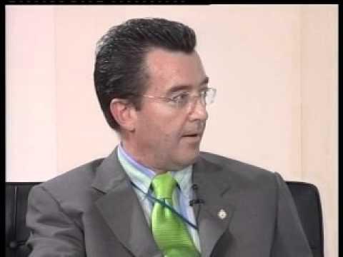 Casos: CYS Domótica, Vicente Rodilla