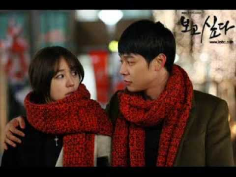 TOP 30 Korean Drama
