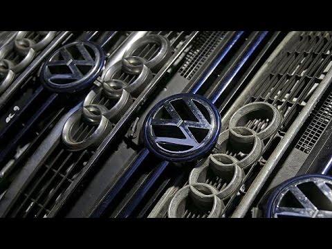 Volkswagen: Η στρατηγική για την αντιμετώπιση του σκανδάλου