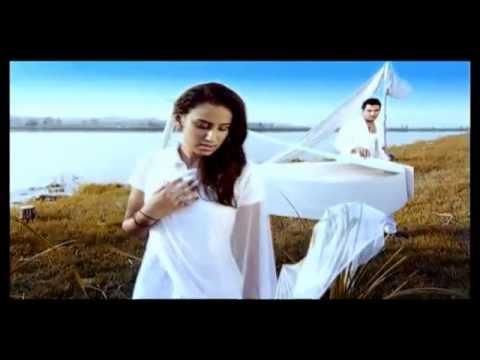 Video New Punjabi Song    Ni tu Bhul Gayi Menu  Gurlej Akhtar   M.Rehmaan   Evergreen Sad Song 2014 download in MP3, 3GP, MP4, WEBM, AVI, FLV January 2017