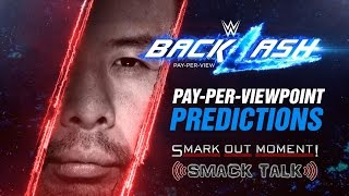 Nonton WWE BACKLASH 2017 PPV Event Match Card and Predictions Rundown Film Subtitle Indonesia Streaming Movie Download