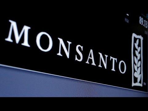 Η Mosanto είπε το «ναι» στη Bayer: Νέος κολοσσός στην αγροτική παραγωγή – economy