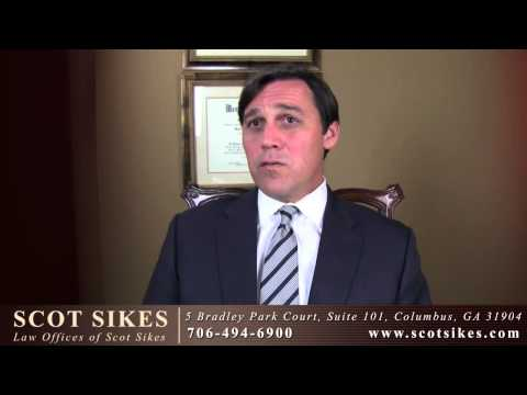 Adultery – Columbus GA Divorce Lawyer – Fort Benning Military Divorce Attorney