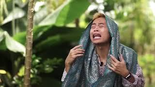 Video Ngektsai Army - Batu Belah Batu Bertangkup MP3, 3GP, MP4, WEBM, AVI, FLV Juli 2018