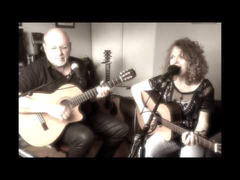 Video La Isla Bonita - Acoustic Cover download in MP3, 3GP, MP4, WEBM, AVI, FLV January 2017