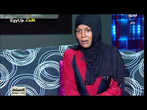 بالفيديو.. ضابط يهدد مواطنة لتحريرها محضر باختطاف طفلها