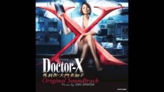 Nonton    Maimaibright   Theme Of Doctor X  Master  Film Subtitle Indonesia Streaming Movie Download