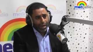 fi kafas litiham في قفص الاتهام.. عبد القادر الكيحل