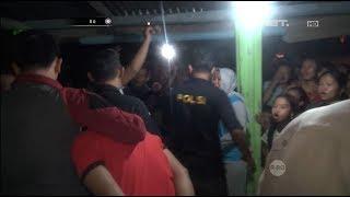 Video Takut Dihakimi Warga, Pelaku Pemerkosa & Pembunuhan Ini Minta DIlindungi Polisi - 86 MP3, 3GP, MP4, WEBM, AVI, FLV Juni 2018
