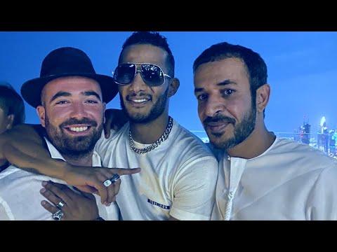 خسائر فنية وجماهيرية.. القصة الكاملة لإيقاف الفنان محمد رمضان