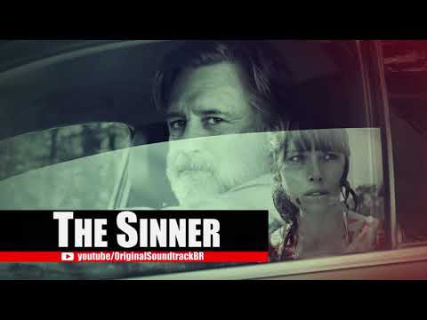 The Sinner Soundtrack - End Credits (2017)