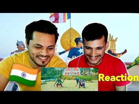 Video Reaction on KAPURI KA Nepali Song | Cartoonz crew | Vashan Singh INDIA download in MP3, 3GP, MP4, WEBM, AVI, FLV January 2017