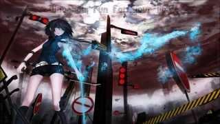 Video Nightcore - Get Out Alive MP3, 3GP, MP4, WEBM, AVI, FLV Desember 2018