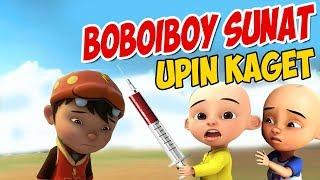 Video Boboiboy sunat , Upin ipin kaget GTA Lucu MP3, 3GP, MP4, WEBM, AVI, FLV Februari 2019