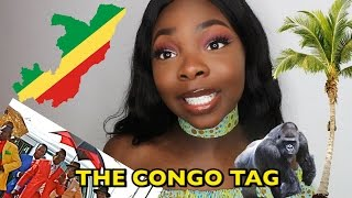 MORE INFO HERE Demure lashes in 'Congo' USE THERESA15 FOR 15% OFF...