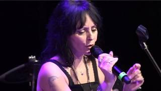 """Video The Art  of Inside Out - """"Life like Magic"""" live in Uffo 2015"""