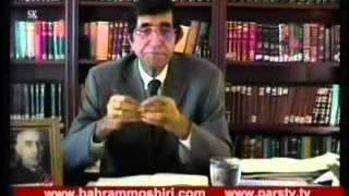 Bahram Moshiri 09 24 2012