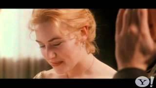 Video Kate Winslet's first Titanic screen test MP3, 3GP, MP4, WEBM, AVI, FLV Agustus 2018