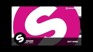 Thumbnail for Fedde Le Grand — Raw