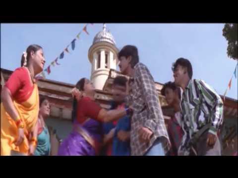 Video Gaana Karunguyile Kacherikku Sethu Movie  Songs HD 5 1  Ilaiyaraja Vikram Abitha download in MP3, 3GP, MP4, WEBM, AVI, FLV January 2017