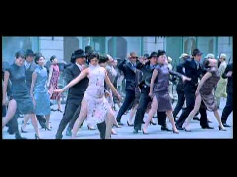 Full Video:Chandni Chowk To China Title Track | Akshay Kumar, Deepika Padukone |Shankar  Loy Ehsaan