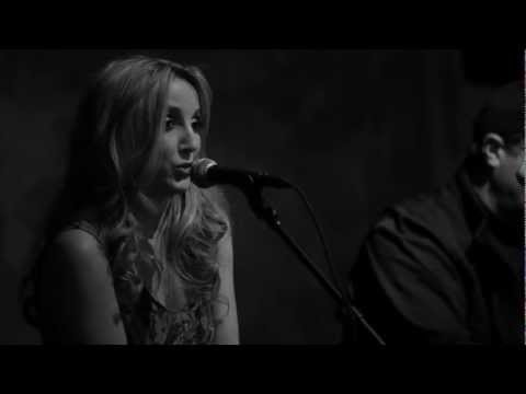 Ashley Monroe - You Got Me [The Making Of]