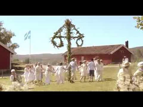 Norsk Tipping - Lotto, St. Hans Kjempepott