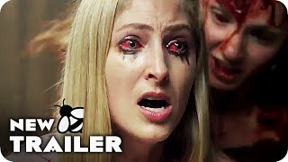 Nonton THE EVIL IN US Trailer 2 (2017) Cannibal Horror Movie Film Subtitle Indonesia Streaming Movie Download