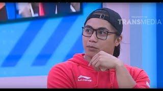 Video RUMPI - Cerita Aprilia Manganang, Atlet Voli Putri Yang Sering Disangka Pria (3/9/18) Part1 MP3, 3GP, MP4, WEBM, AVI, FLV April 2019