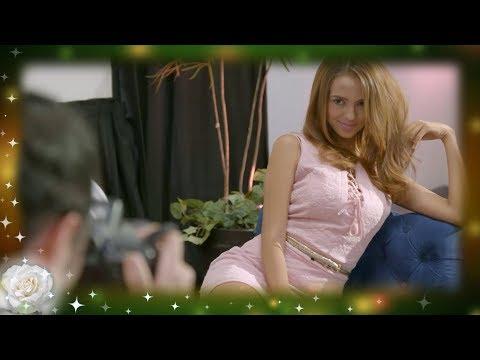Video La Rosa de Guadalupe: Telly acepta ser actriz porno   Una buena actuación download in MP3, 3GP, MP4, WEBM, AVI, FLV January 2017