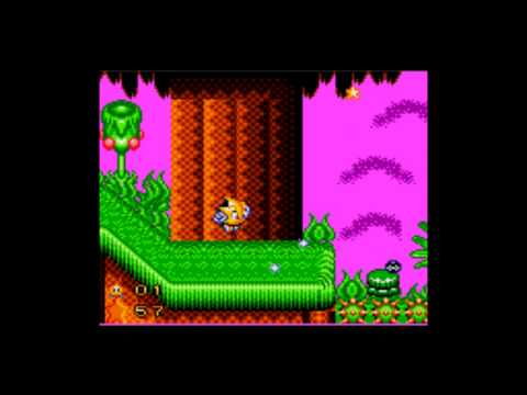 ristar game gear cheats