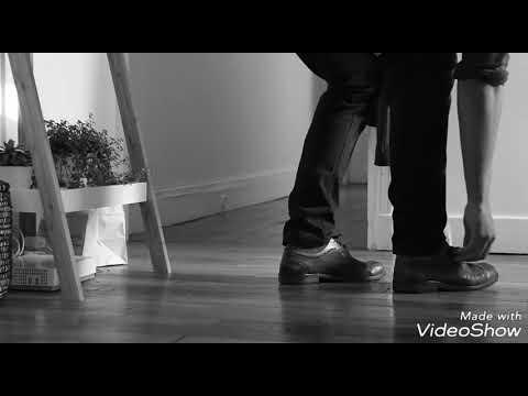МАLFА sо lоng -  ТАК ДОЛГО ( на русский ) - DomaVideo.Ru