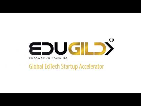 EDUGILD launches the 4th batch of its EdTech Business Accelerator Programme