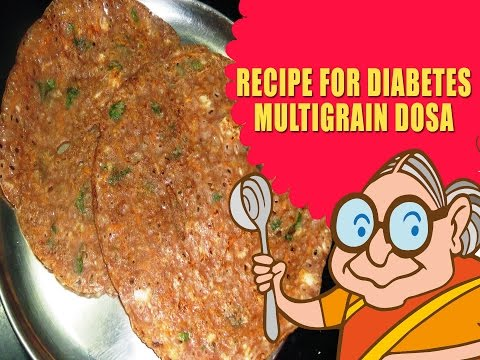 DIABETES – RECIPES FOR DIABETIC PATIENTS – VEGETARIAN WEIGHT LOSS RECIPES