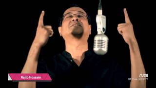 Bangla New Song 2016  Badsha by Asif Akbar  Studio Version