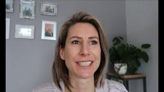 Anouk vertelt over haar deelname aan de cursus Gezonde Zelfliefde