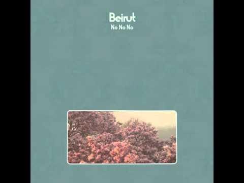 At Once ] Beirut